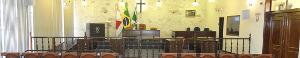 Direto do Plenário da Câmara Municipal de Conselheiro Lafaiete