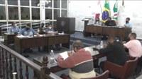 NOMEADAS COMISSÕES PARLAMENTARES DE INQUÉRITO