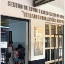 VOCÊ SABIA QUE O CAC – CENTRO DE APOIO E ATENDIMENTO AO CIDADÃO OFERECE VÁRIOS SERVIÇOS ATRAVÉS DO APLICATIVO WHATSAPP?